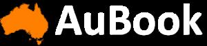 Aubook_logo_big