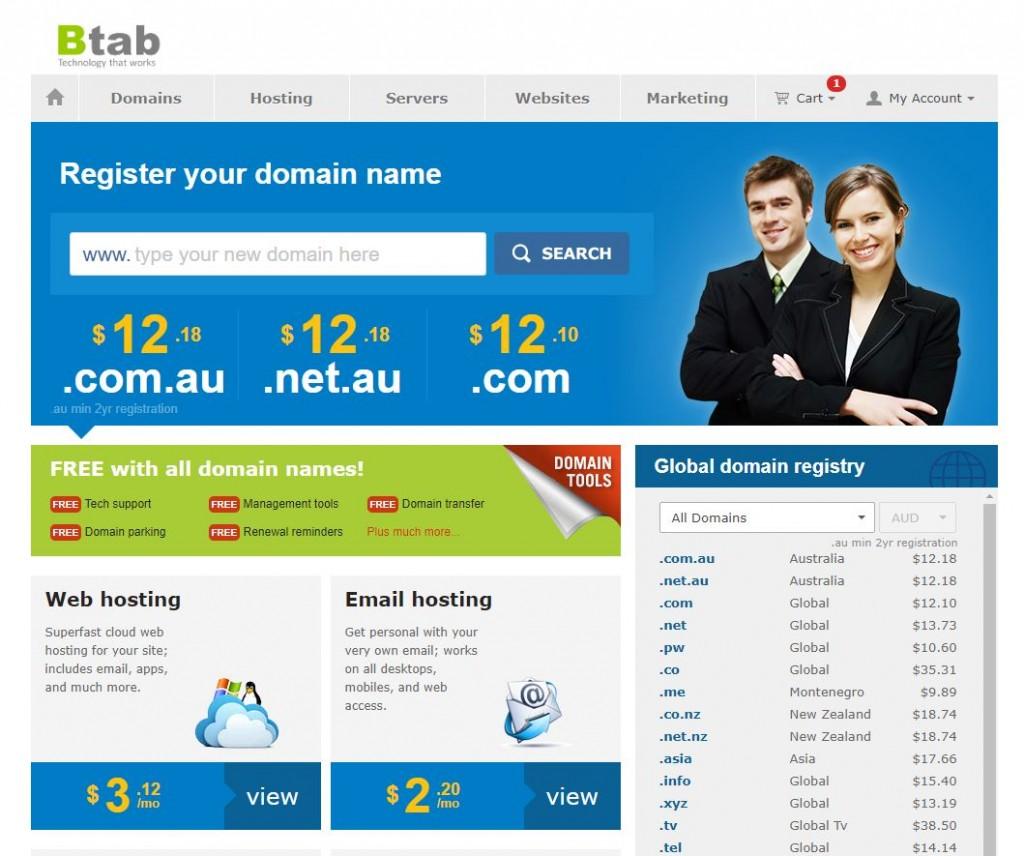 Btab_Domains_8