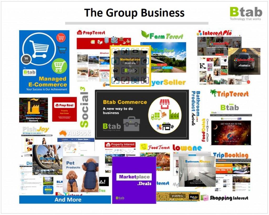 Btab_Group_8