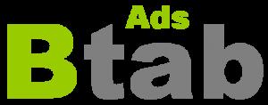 Btabads_logo_1