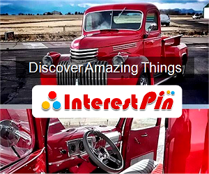 Interestpin_300_250_1
