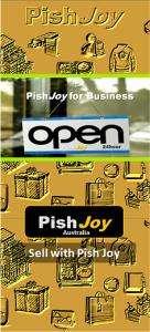 portfolio_PishJoy1