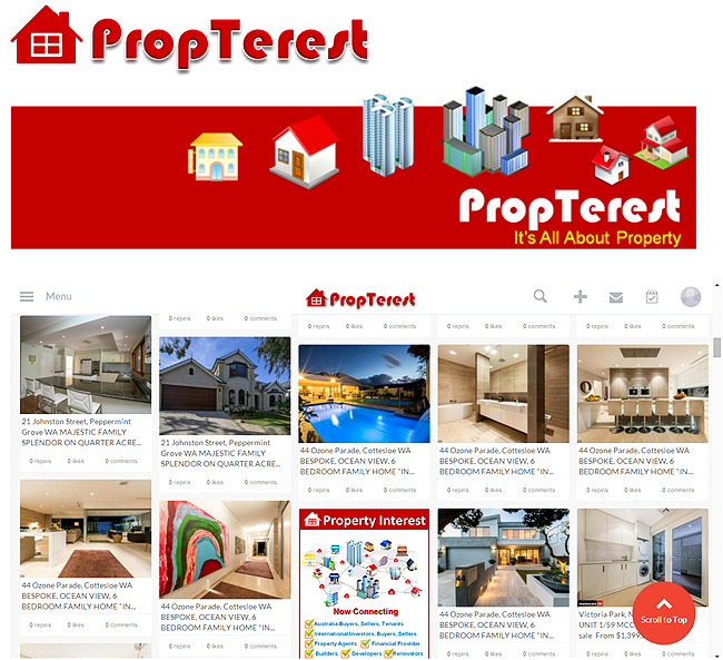 portfolio_PropTerest