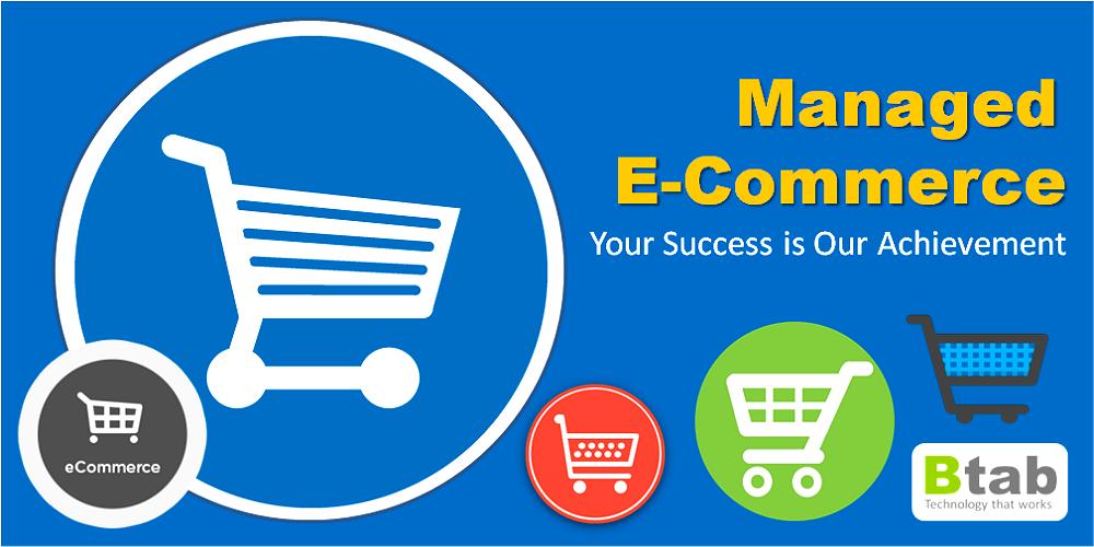 portfolio_managed_ecommerce1