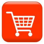 portfolio_managed_ecommerce2