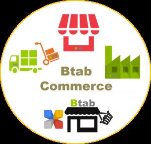 Btab_Commerce_mas_2