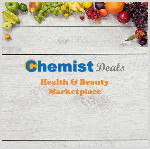 Chemist Deals
