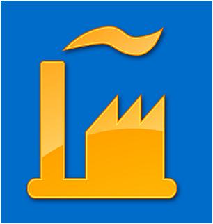 portfolio_manufacturers_5