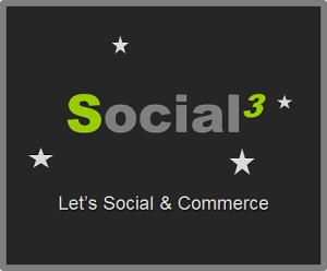 social3_300_250