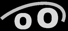 bicycle_logo_8