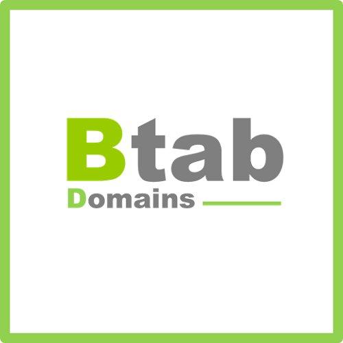 Btab Domains