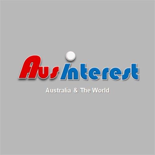 Australia Interest