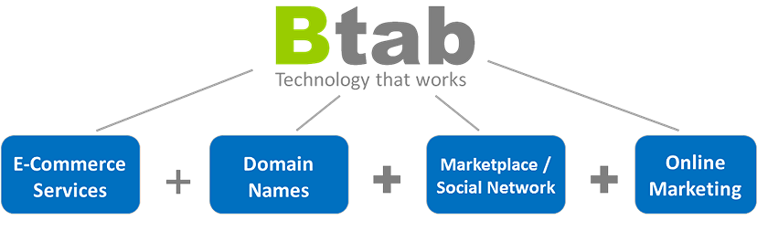 Btab Network.2