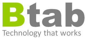 Btab_logo_big