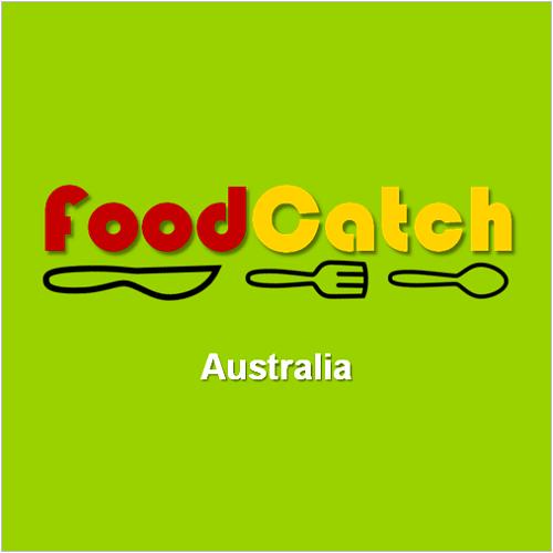 Food Catch