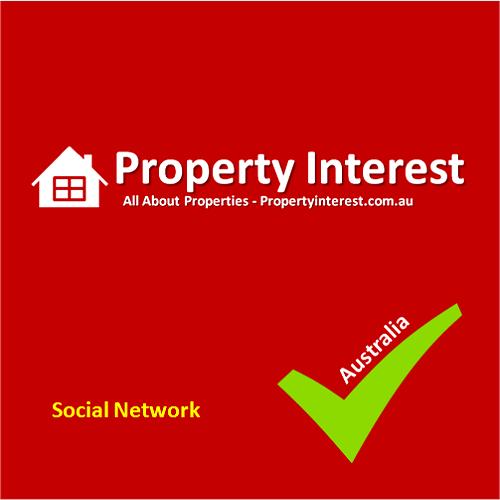 Property Interest Australia