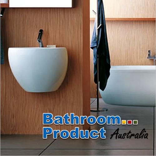 Bathroom Product Australia
