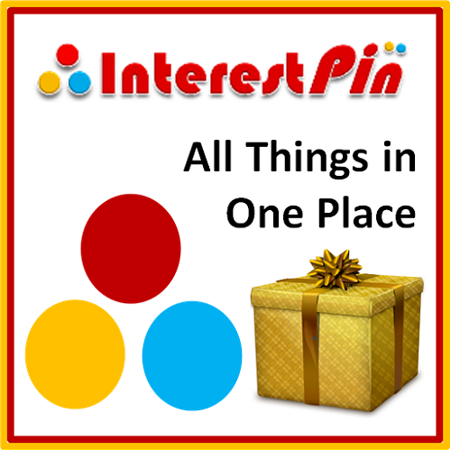InterestPin