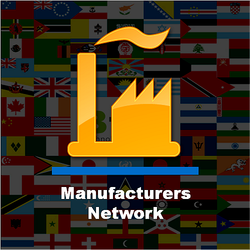 Manufacturers Network