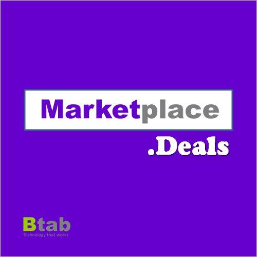 Marketplace Deals