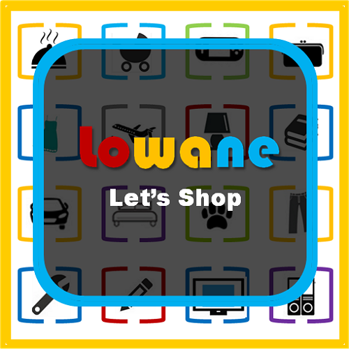 Lowane.com