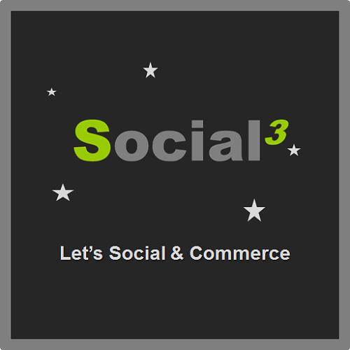 Social Social Social
