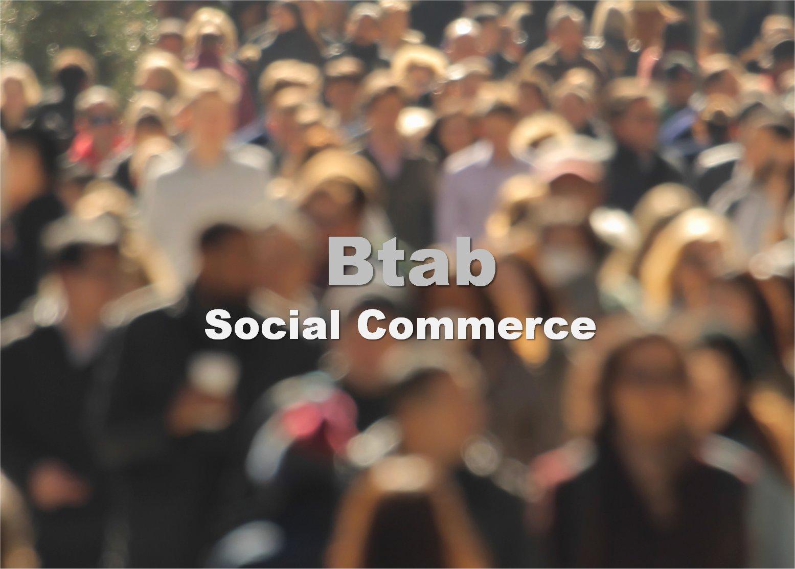 Btab_press_2