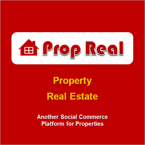 Property Real Estate