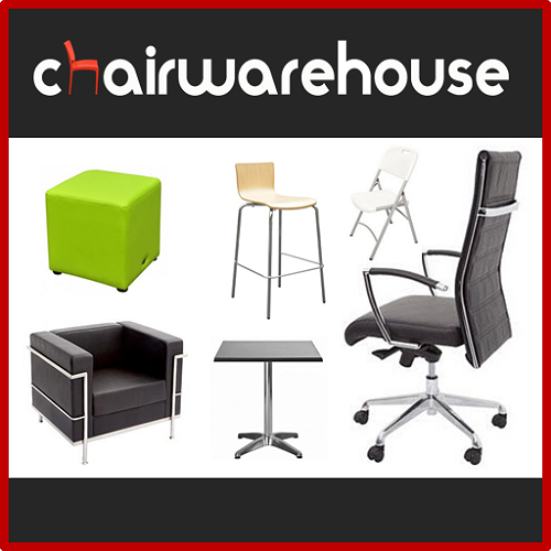 Chair Warehouse Australia