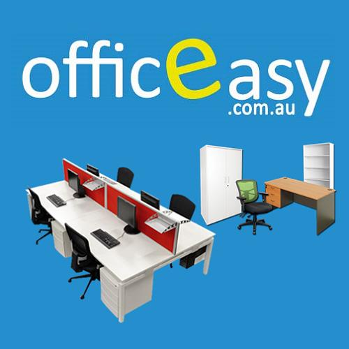 Officeasy Australia