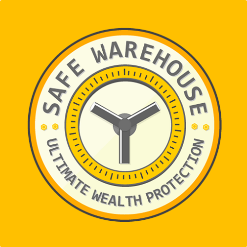 Safe Warehouse Australia