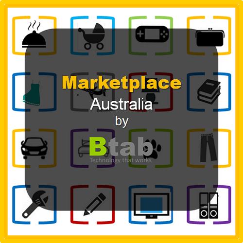 Marketplace Australia