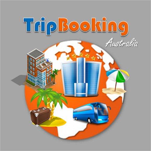 TripBooking